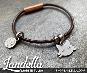 Landella